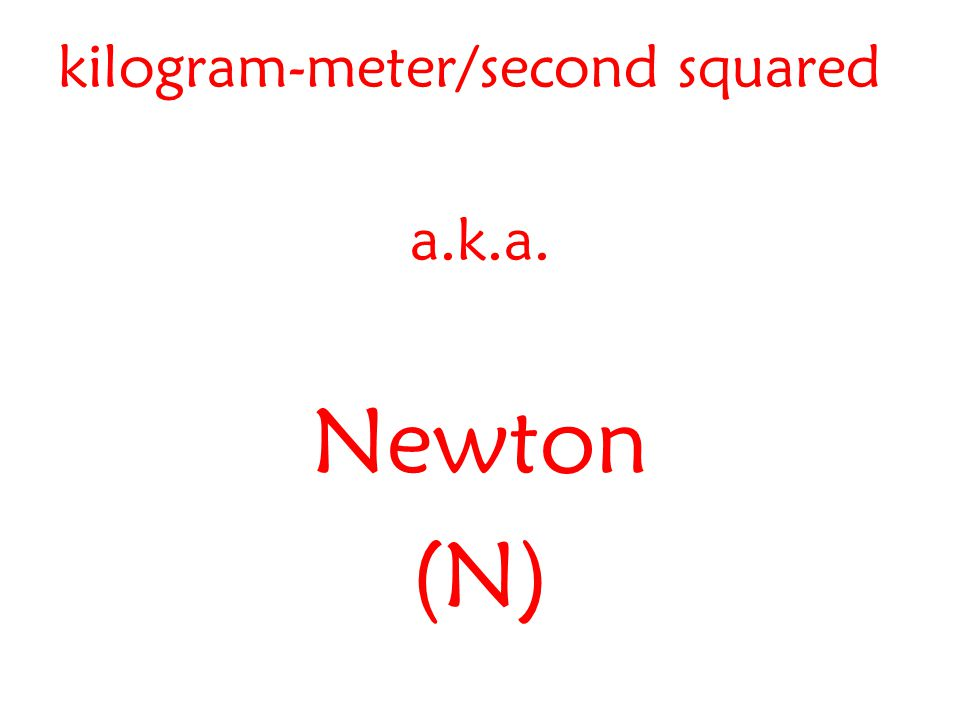 Newton's First Law (Law of Inertia) An object at rest will remain at rest, and an object in motion will remain in motion at a constant velocity, unless an unbalanced force acts upon it.