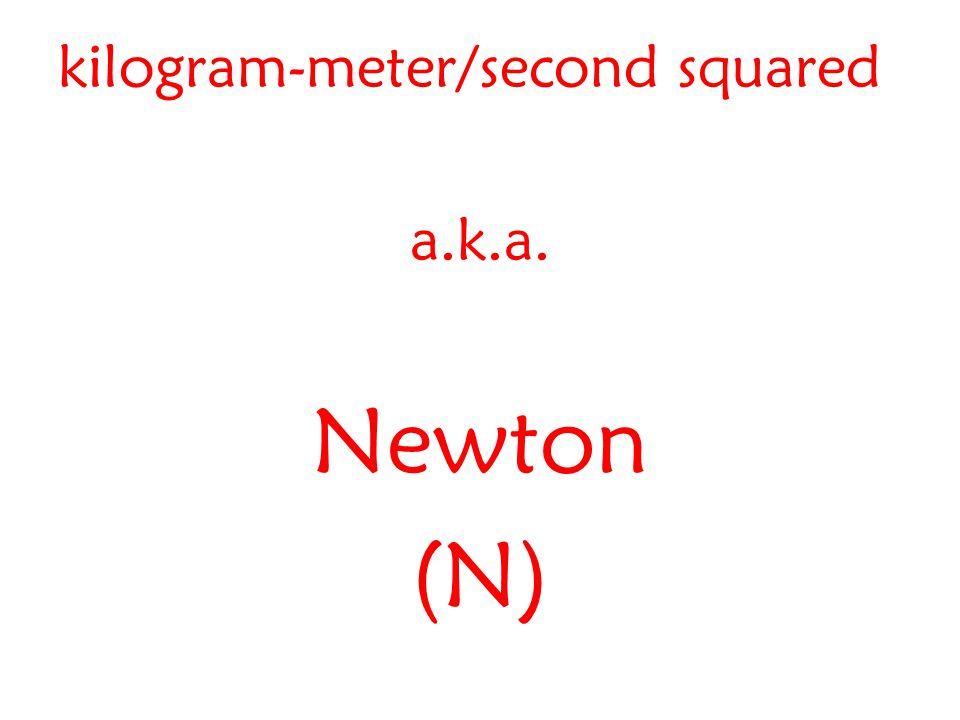 8 1.5 m/s 0.25 kg 0 m/s 0.3 kg C Before the collision p = (0.25 kg)(1.5 m/s)p = (0.3 kg)(0 m/s) p =.38 kgm/s p = 0 kgm/s p t =.38 kgm/s + 0 kgm/s p t = 0.38 kgm/s