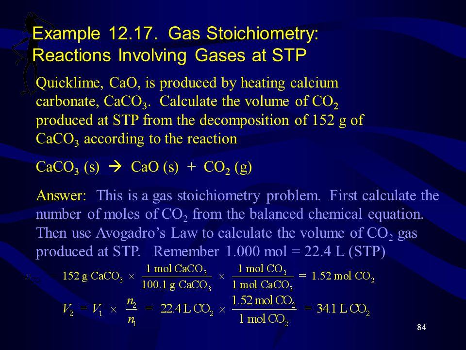 84 Example 12.17.