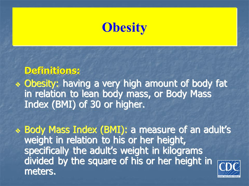Body Composition There are not FITT guidelines for this particular component; however, a healthy body composition can be attained largely from physical activity in all of the other fitness components There are not FITT guidelines for this particular component; however, a healthy body composition can be attained largely from physical activity in all of the other fitness components Proper nutrition also is an important role in having a healthy body composition Proper nutrition also is an important role in having a healthy body composition