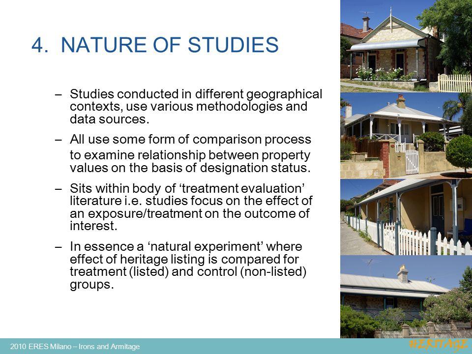 5.METHODOLOGIES  Two primary methodologies employed.