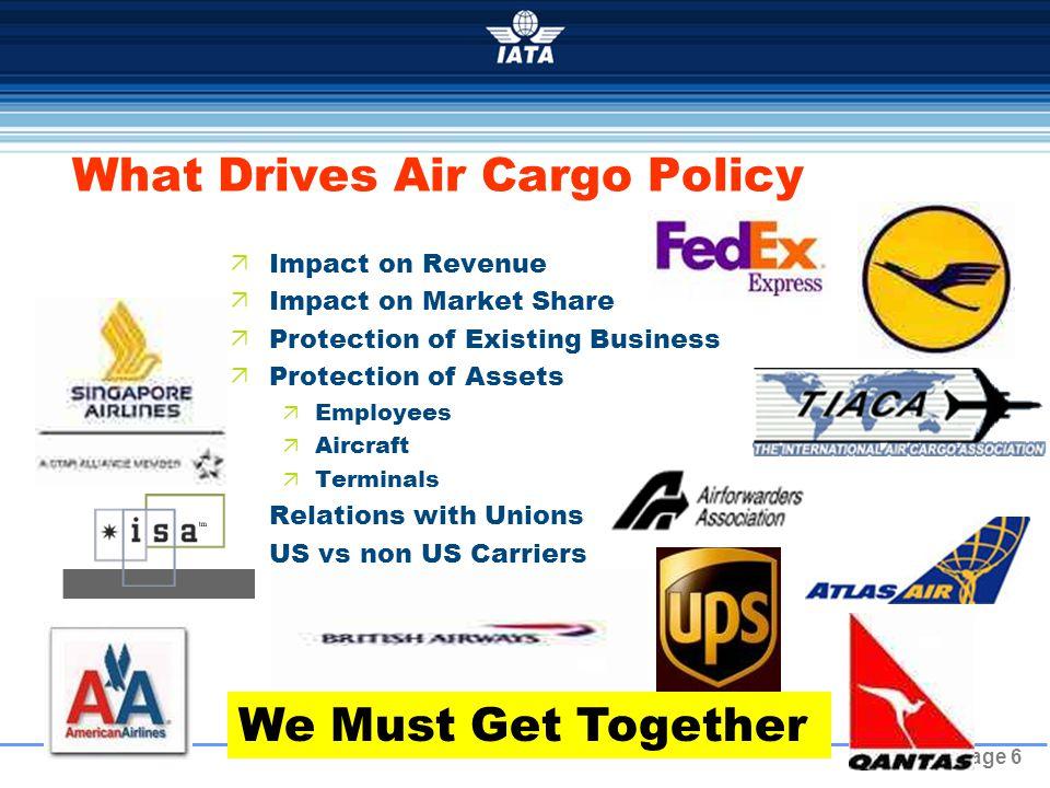 Page 7 Postal Security Action Group  Established 1999.