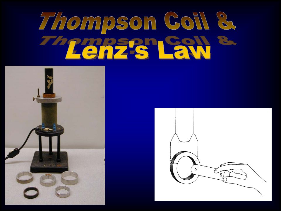 Glorified Electrical Grounding Tesla Coil & VanDeGraff
