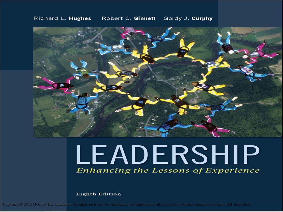 4-12 Legitimate Power Legitimate power depends on a person's organizational role i.e.