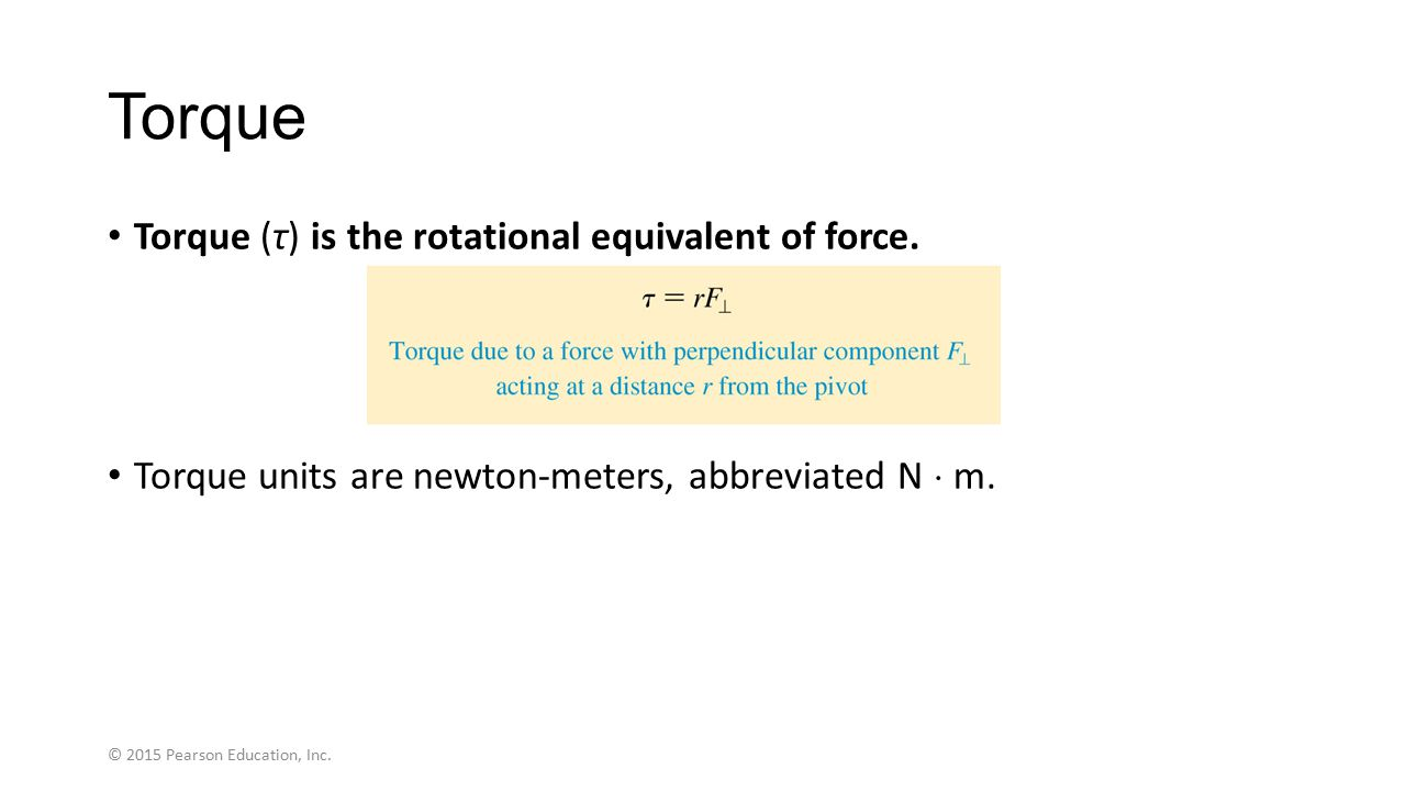 The radial line is the line starting at the pivot and extending through the point where force is applied.