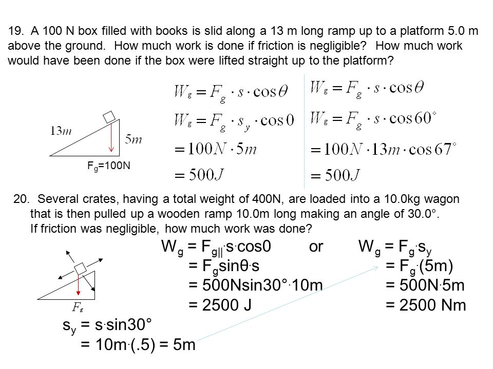 Ch7.3 Conservation of Momentum in Explosions - work by Newton's 3rd Law: - can be explained by conservation of momentum: Conservation of Linear momentum F Rocket on Exhaust Gases F Exhaust Gases on Rocket