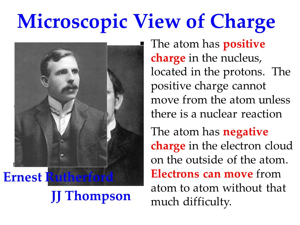 Superposition  Electrical force, like all forces, is a vector quantity.
