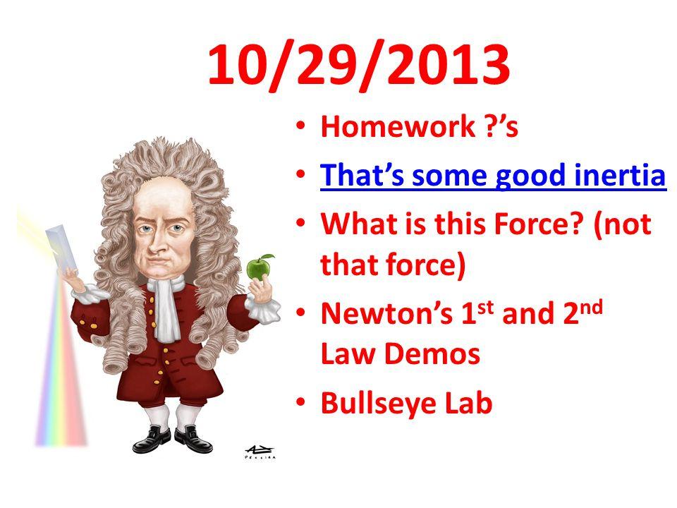 11/16/2012 Test Grades Lab due Monday Friction Problems Friction Lab