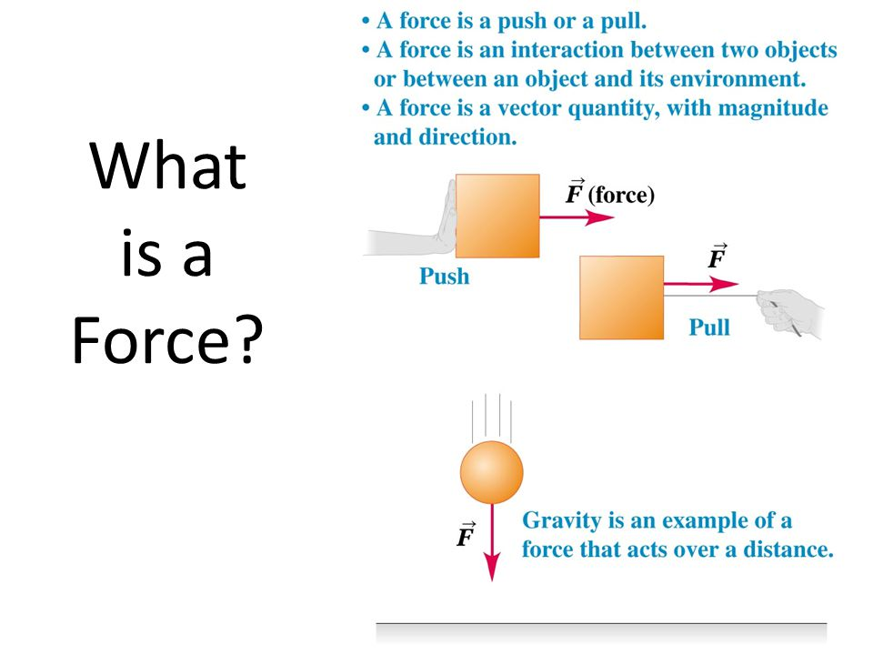 12/16/11 Lunar Mystery question Universal Gravitation practice Newton/Einstein Gravity What about the guy that said there is no gravity?