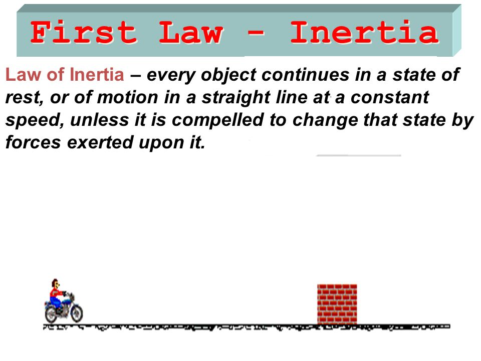 11/13/2013 Newton's Laws in static and dynamic situations Sample problems Contact Forces Friction Circular motion lab