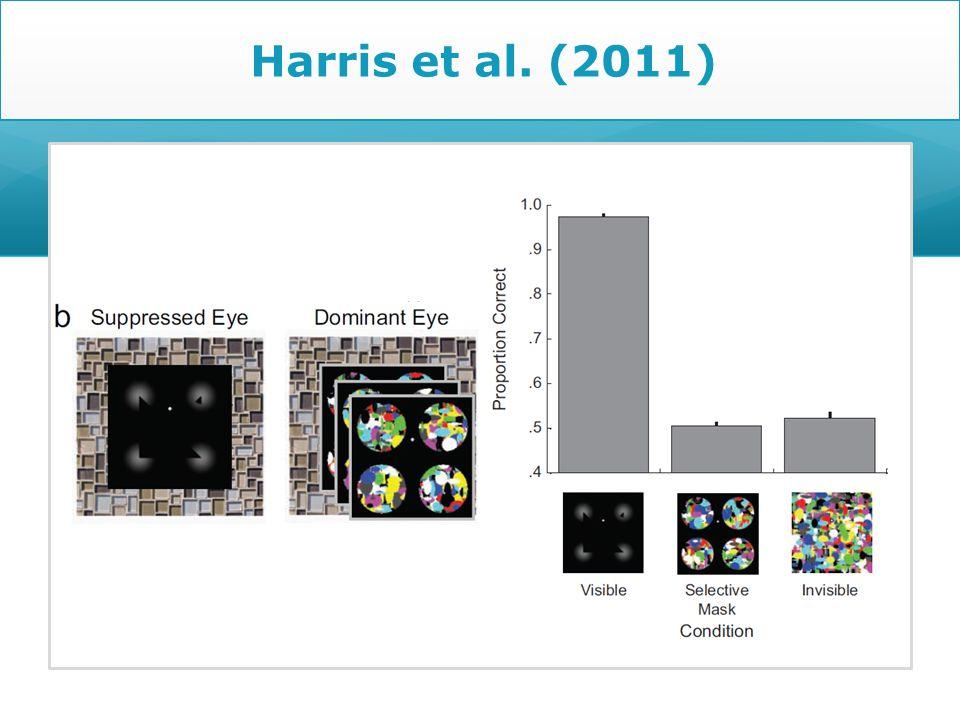 Harris et al. (2011)