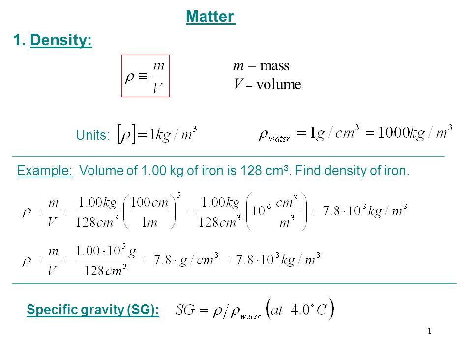 B.Fluid Dynamics.