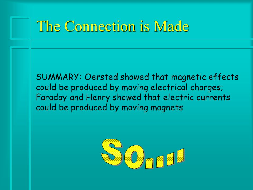 Magnet - isms  Ferromagnetism - When a ferromagnetic material is placed near a magnet, it will be attracted toward the region of greater magnetic field.