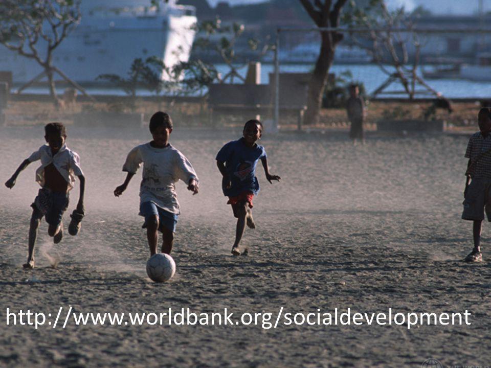 http://www.worldbank.org/socialdevelopment