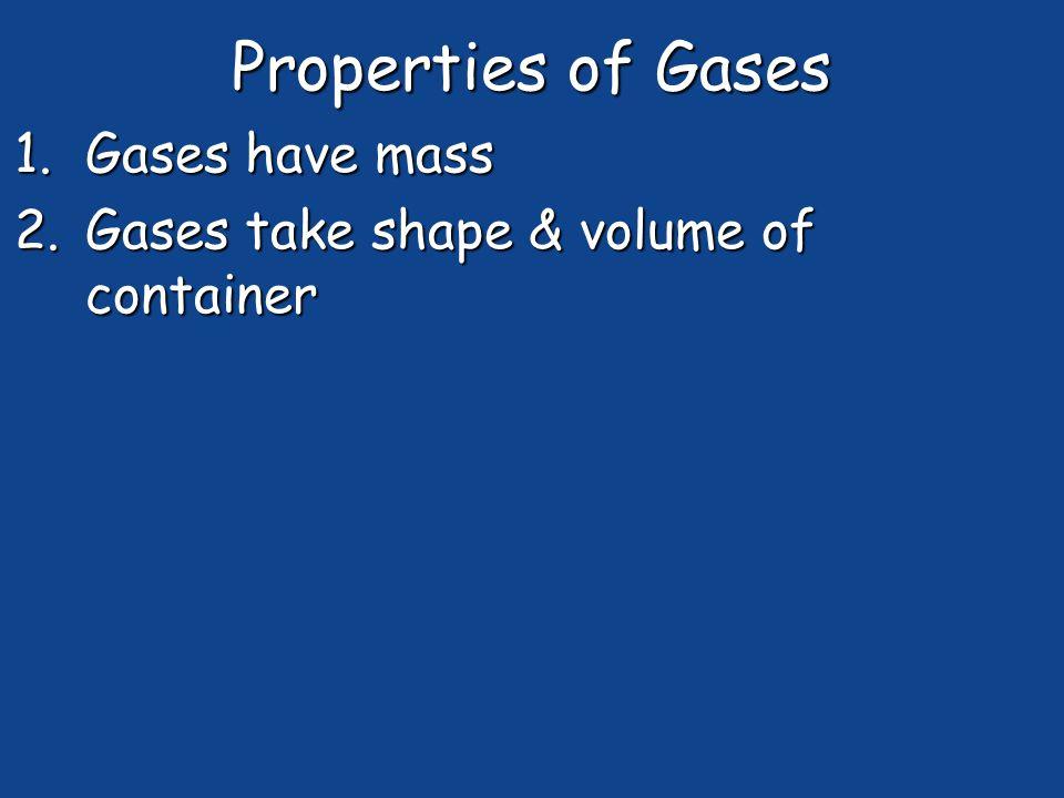 What is air pressure.