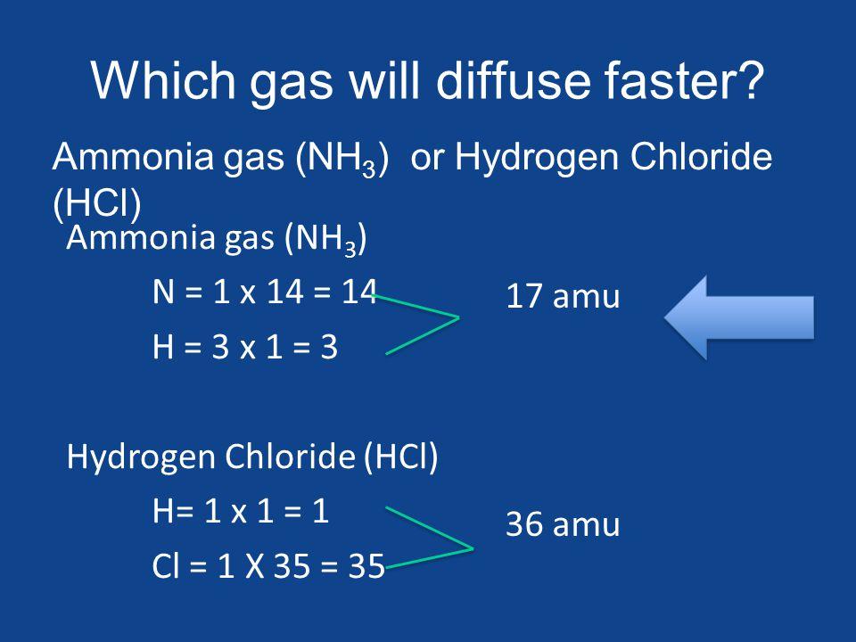 Conversions 1 atm = 14.7 lb/in 2 U.S.pressure gauges1 atm = 14.7 lb/in 2 U.S.