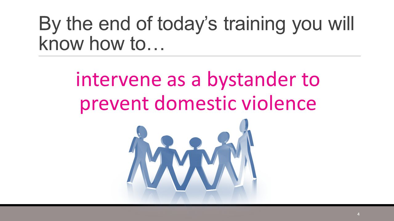 What are the dynamics of domestic violence? how might abusers exert power and control? 14