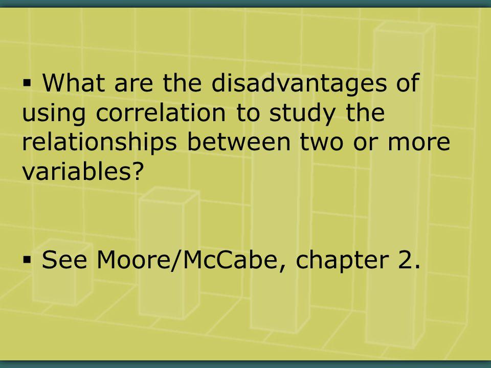 . reg math read write science  Interpretation?