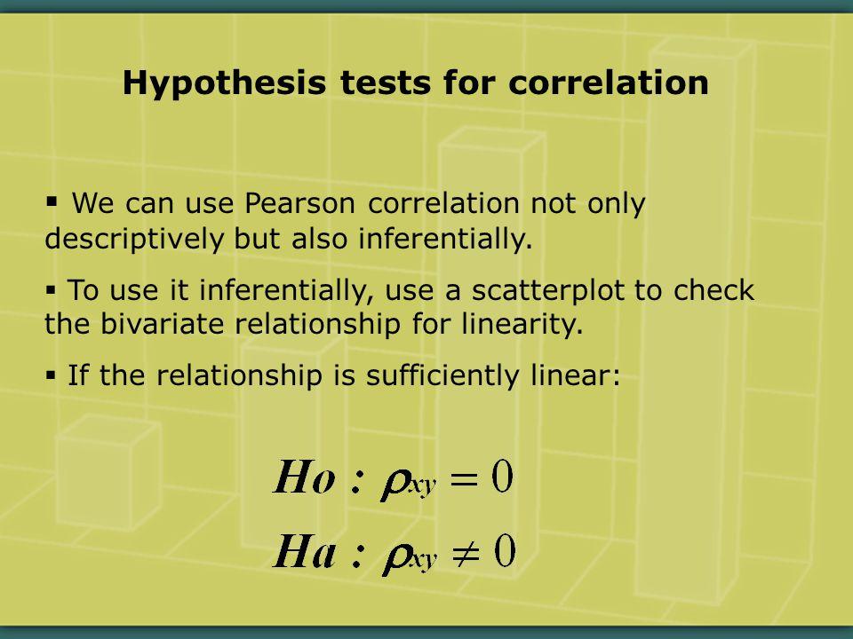 . reg math read write science  F-statistic = 3229.08/39.69 = 81.36