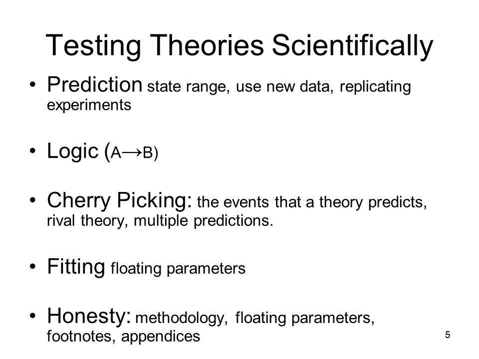 4 Behavioral Economics Neoclassical economics does not assume 'selfishness' Backward Induction.