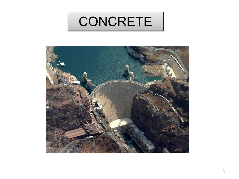Spalling Concrete ( concrete cancer) Spalling Concrete - Concrete Cancer - Corrosion in Reinforced Concrete 34