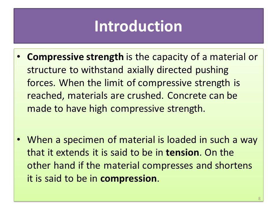 Concrete Performance failure Spalling Shrinkage Creep Spalling Shrinkage Creep 29