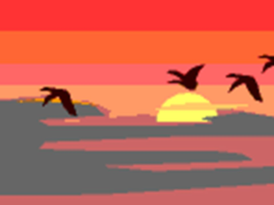 Consider the flying motion of birds. A bird flies by use of its wings. The wings of a bird push air downwards. In turn, the air reacts by pushing the