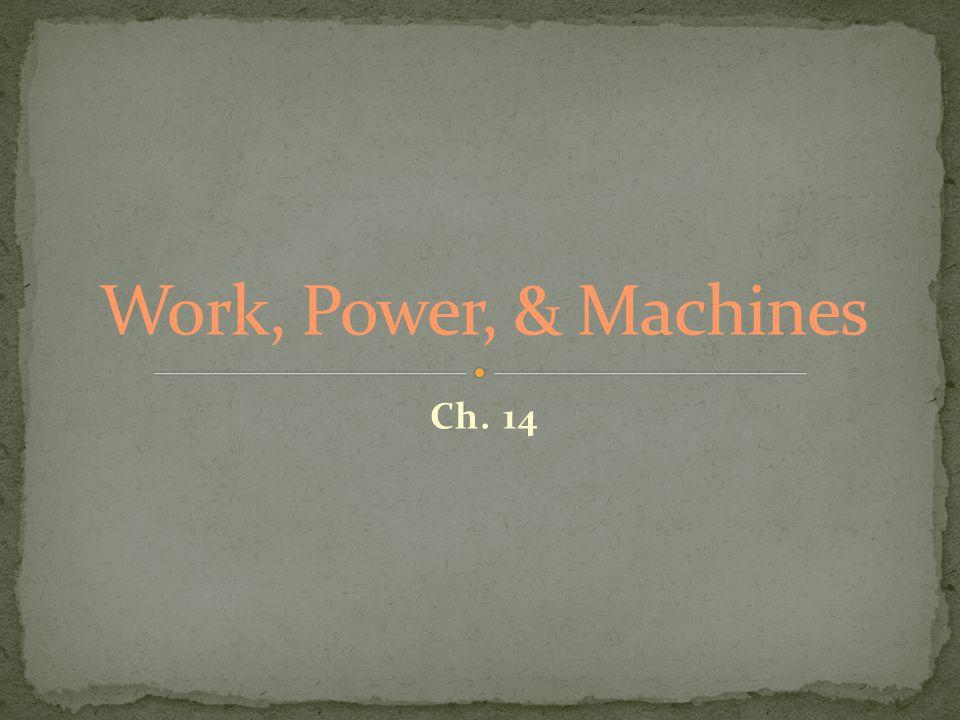Ch. 14