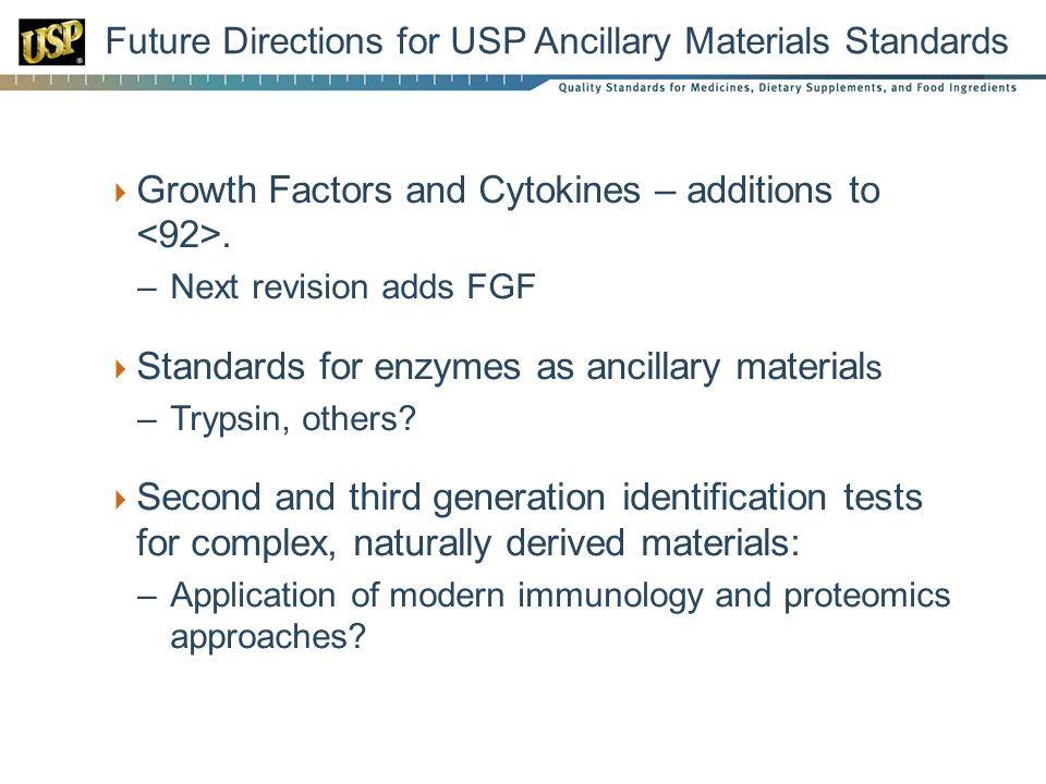  Growth Factors and Cytokines – additions to.