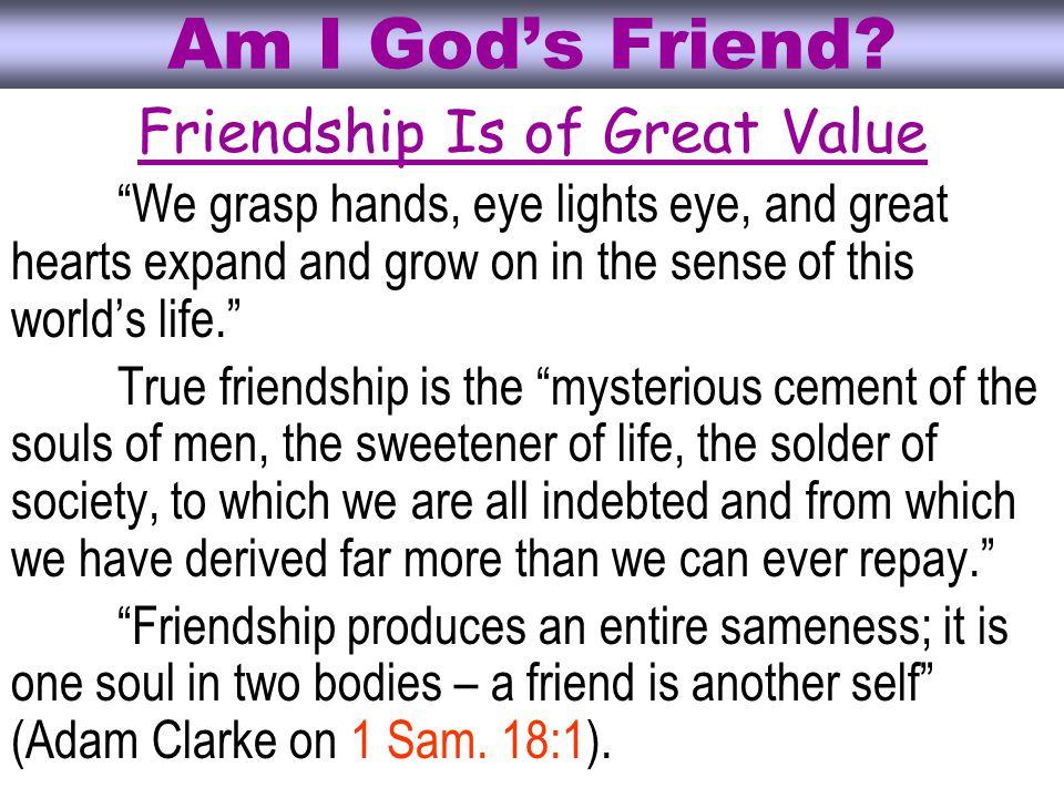 Definition of Friend 1.