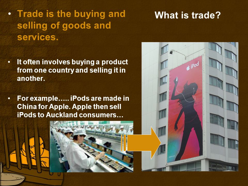 Fair Trade AdvantagesDisadvantages Producers earn enough to have a reasonable standard of living.