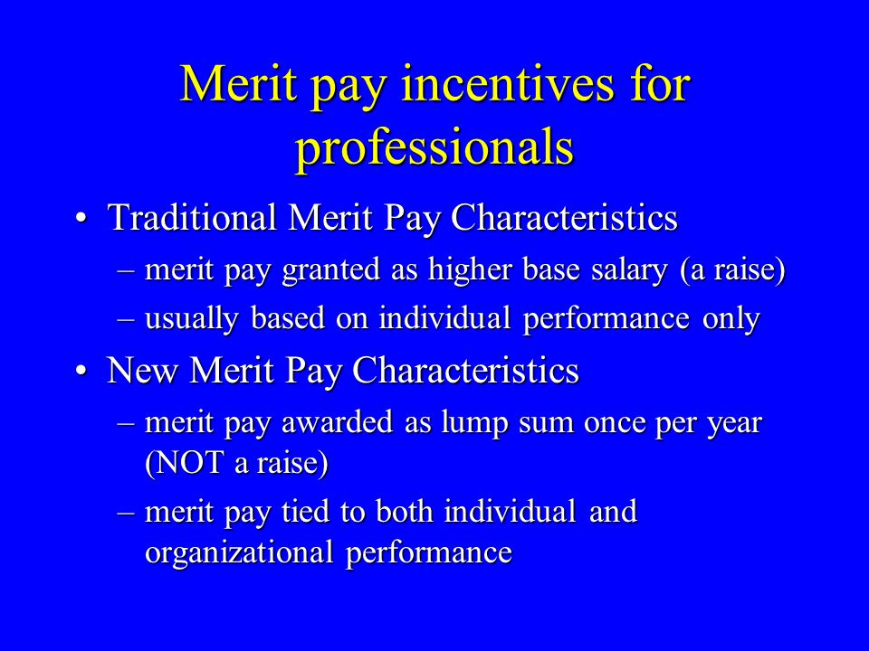 Team Incentive Plan Compensation plan where all team members receive an incentive bonus payment when production or service standards are met or exceeded