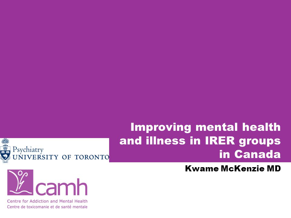 12 What is mental health  a state of wellbeing in which an individual realizes his or her own abilities, can cope with the normal stresses of life, can work productively and is able to make a contribution to his or her community  World Health Organization.