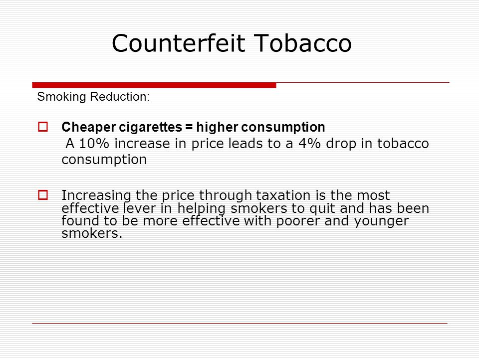 Contacts Crimestoppers 0800 555 111 Consumer Direct 0845 040506 For more information on illicit tobacco:  www.illicittobacconorth.org For more information on Get Some Answers:  www.get-some-answers.co.uk