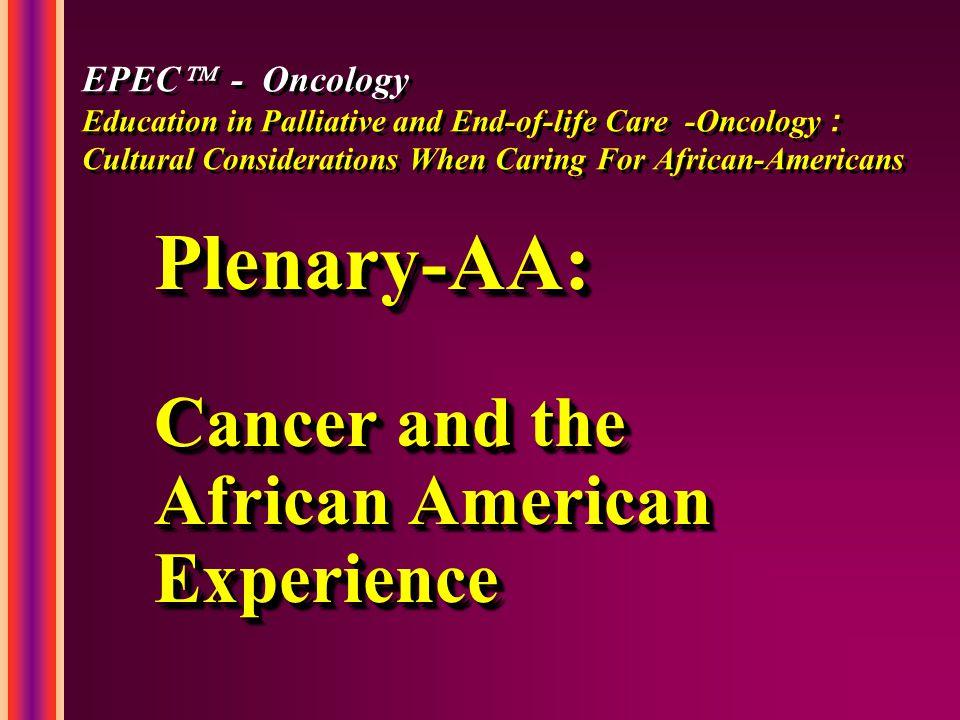 Black-White Physician Differences Mebane et al JAGS 1999;47:579-91