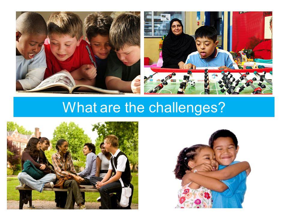 www.c4eo.org.uk