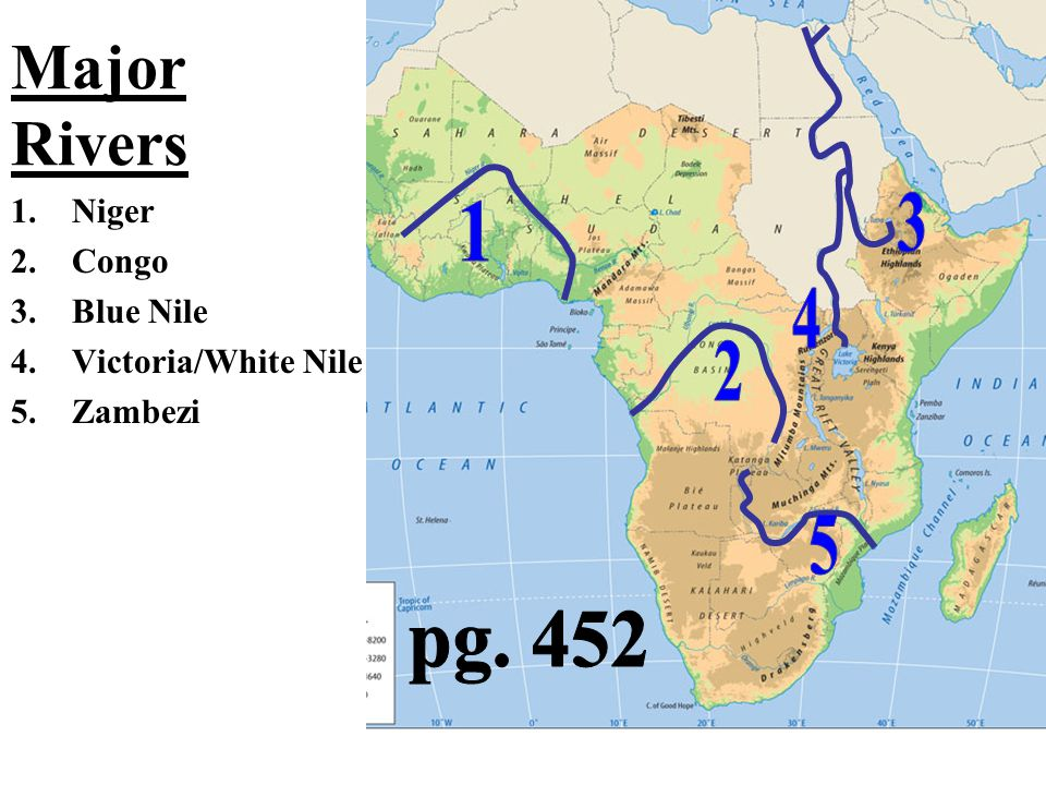 Historical Background Ethiopian Kingdom –Adopted Christianity, 300 AD