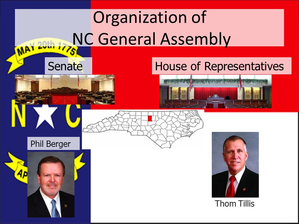 North Carolina's Court System Designed to handle only state laws Handle both civil and criminal cases The bulk of trials are handled at the state level Cases start at the trial court level There are 2 types of trial courts in North Carolina: – District courts – Superior courts