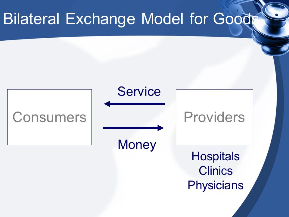 SHI: Some Examples SHI has the potential to create large risk pools, and to subsidize premiums for poorer members.