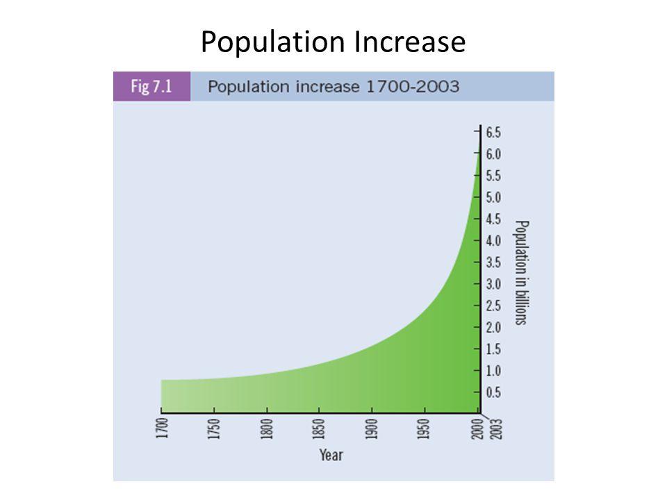 Population Density in Sweden Like Brazil, Sweden's population is unevenly distributed.
