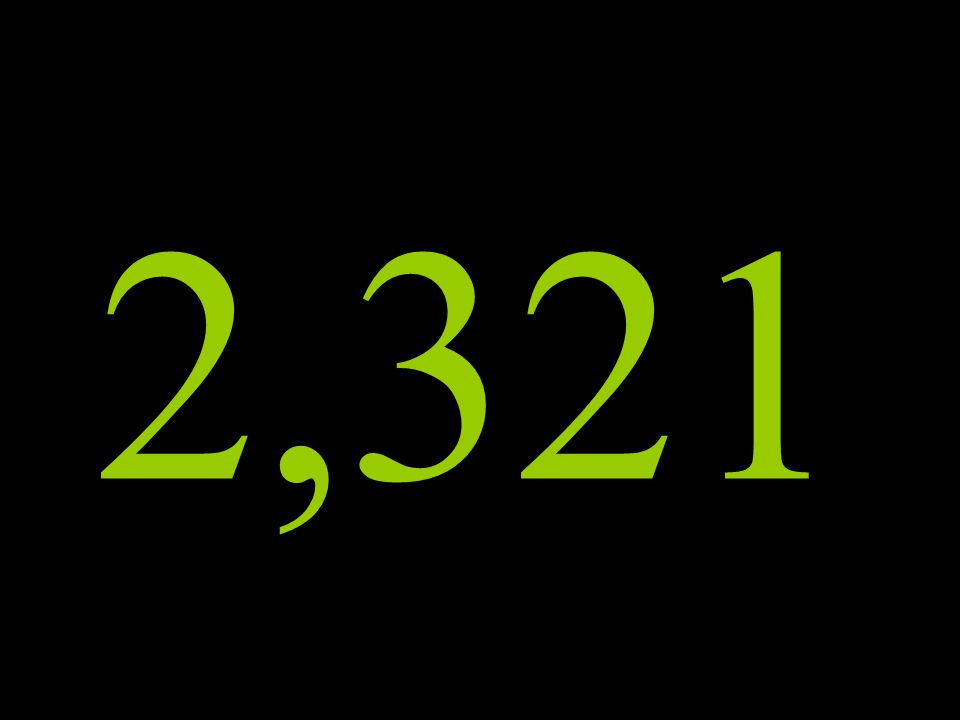2,321