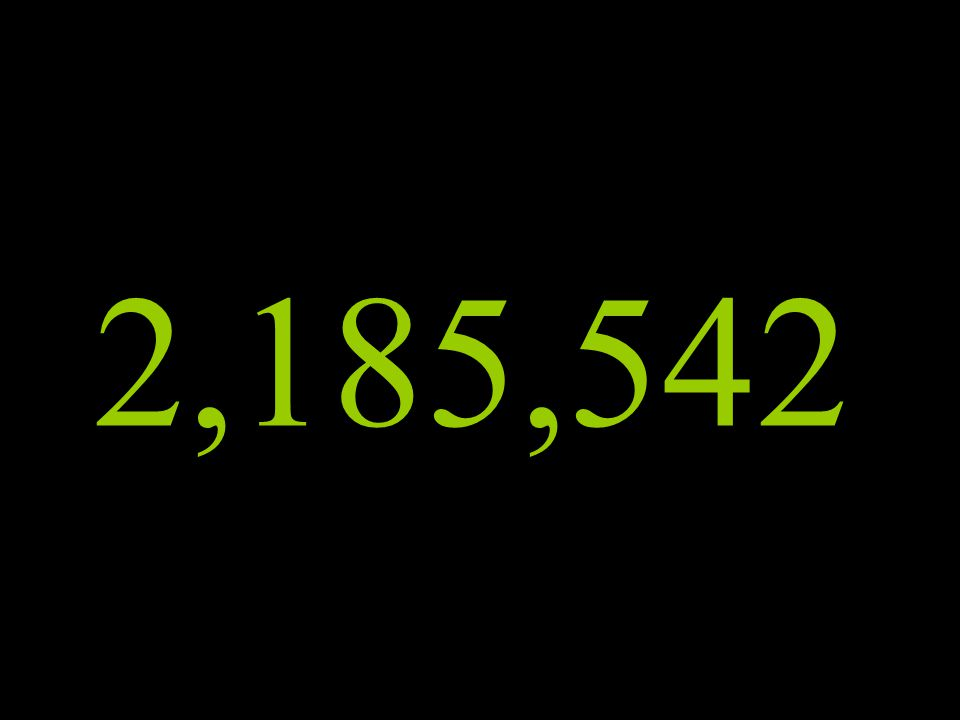 2,185,542