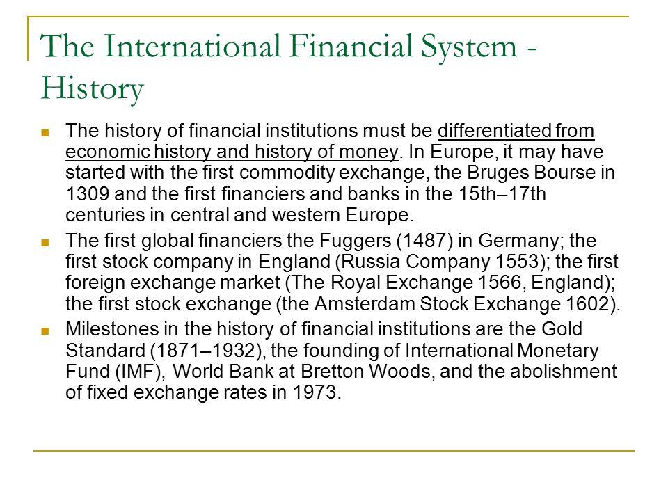 World Bank - Members The International Bank for Reconstruction and Development (IBRD) has 187 member countries, while the International Development Association (IDA) has 168 members.