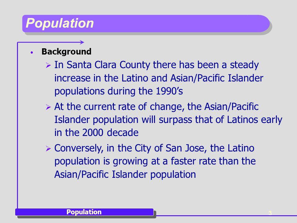 24 Source: California Department of Education, Education Demographics Unit Education