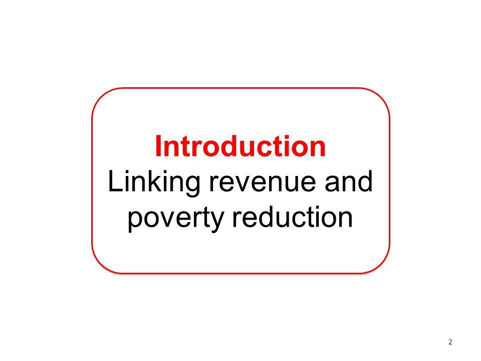 Section 2 Burundi – tax side Section 2 Burundi – tax side 13