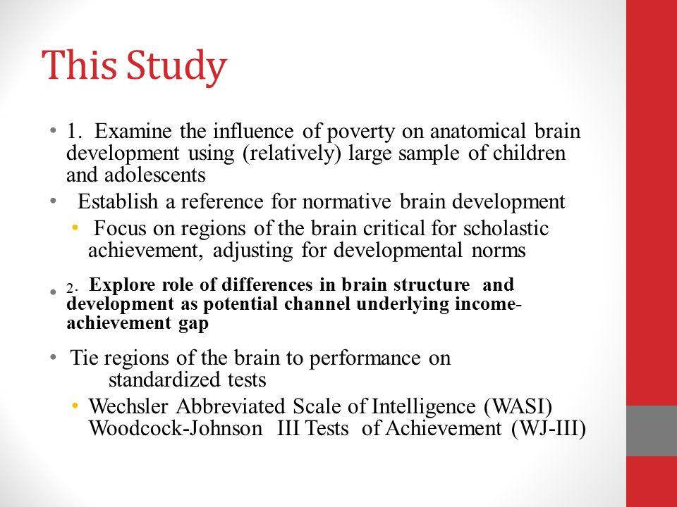 This Study 1.