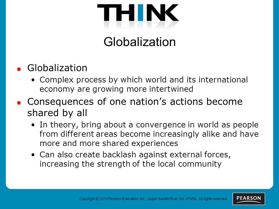 Underdeveloped Nations and Stratification Country considered underdeveloped nation if it is relatively poor and not yet industrialized United Nations provides assistance to underdeveloped countries based on 3 criteria The country must have a low gross national income The population must meet health and education criteria Population size and proximity to other developed nations must be taken into consideration
