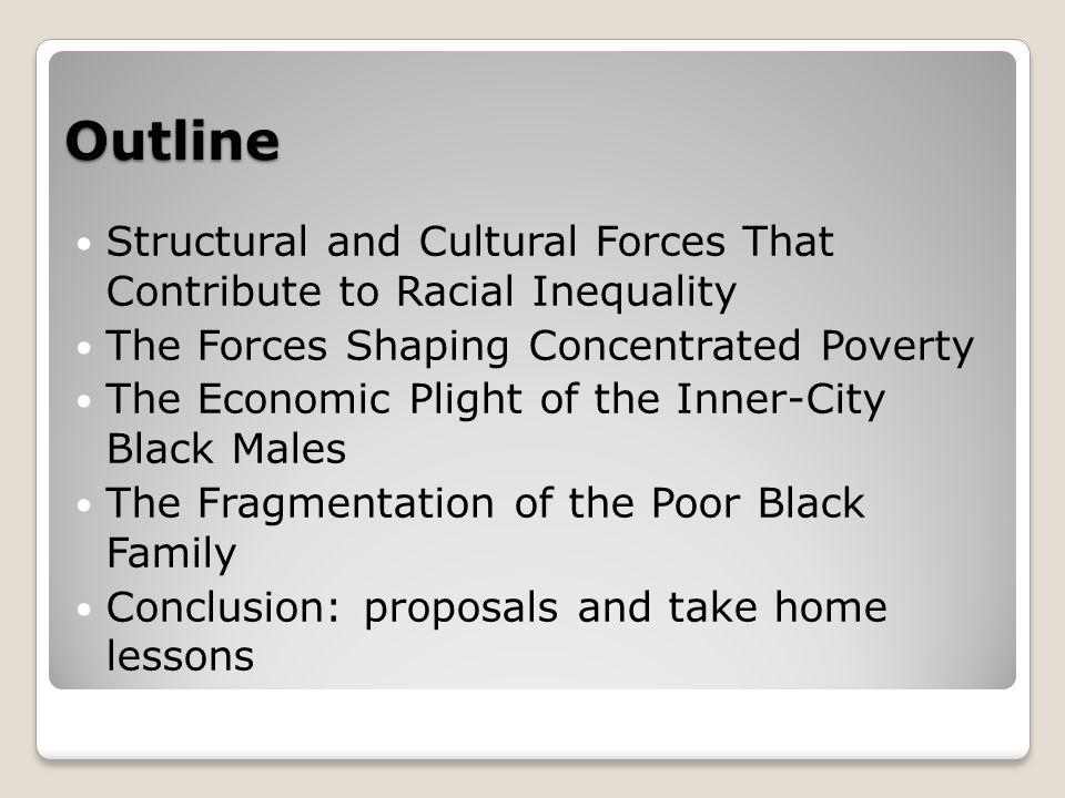 African American Men in Chicago's Bronzeville neighborhoods