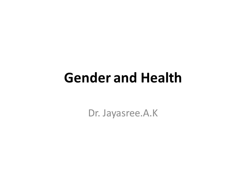 Indian Women's Health Movement Access to health care Reproductive rights Population control policies Contraceptive usage-women's control Unethical Drug Trials High Dose Oestrogen Progesterone Long Acting Hormonal Contraceptives Safe motherhood, Abortion, sterilisation Sex selection and selective abortion PNDT ACT (prenatal diagnostic technique)