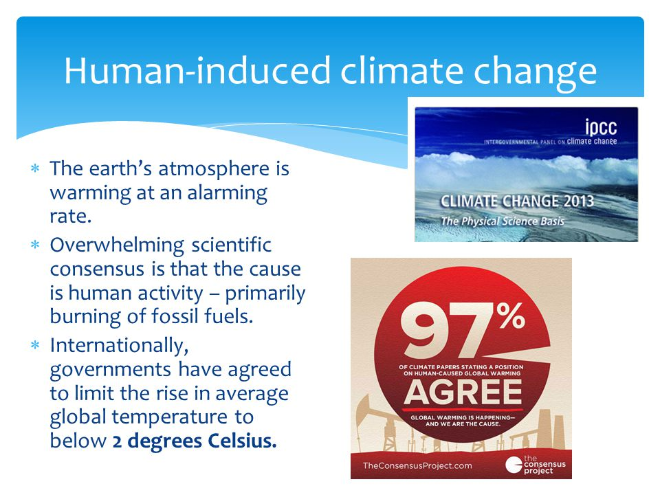  In autumn 2013 Quakers in Britain announced the decision to disinvest from fossil fuels.